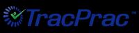 TracPrac